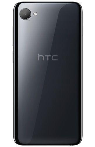 Productafbeelding van de HTC Desire 12 Dual Sim Black