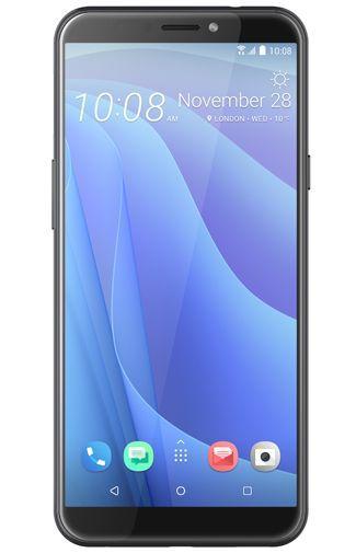 Productafbeelding van de HTC Desire 12s 32GB Black