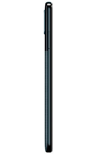 Productafbeelding van de HTC U12 Life Blue