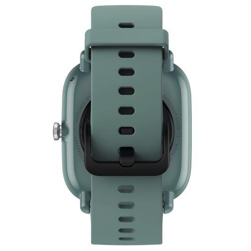 Productafbeelding van de Huami Amazfit GTS 2 Mini Groen