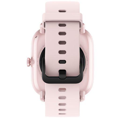 Productafbeelding van de Huami Amazfit GTS 2 Mini Roze