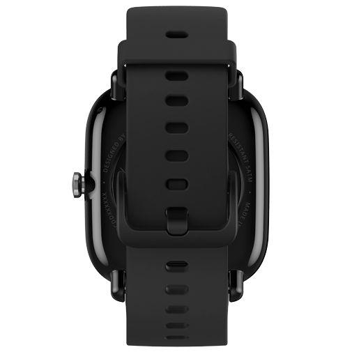 Productafbeelding van de Huami Amazfit GTS 2 Mini Zwart