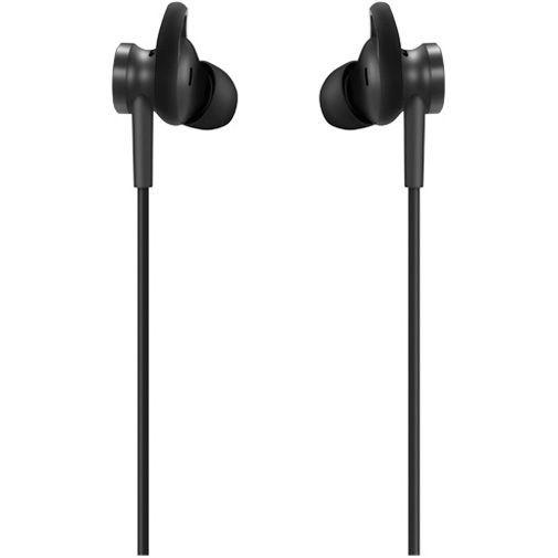 Productafbeelding van de Huawei Active Noise Canceling Earphone 3 USB-C CM-Q3 Black