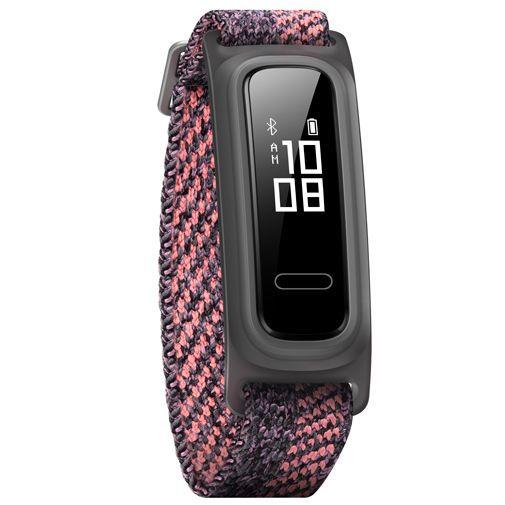 Produktimage des Huawei Band 4e Pink