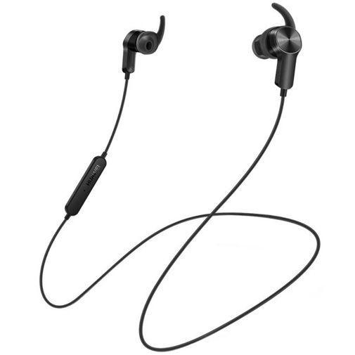 Productafbeelding van de Huawei Bluetooth Headset Sport AM60 Black