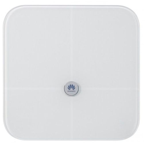 Productafbeelding van de Huawei Body Fat Scale AH100 White