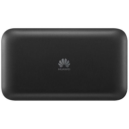 Productafbeelding van de Huawei E5785 4G Mobile Wifi Router Black