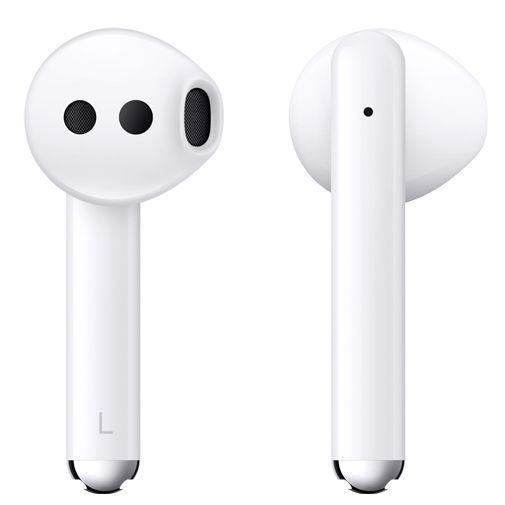 Productafbeelding van de Huawei FreeBuds 3 White