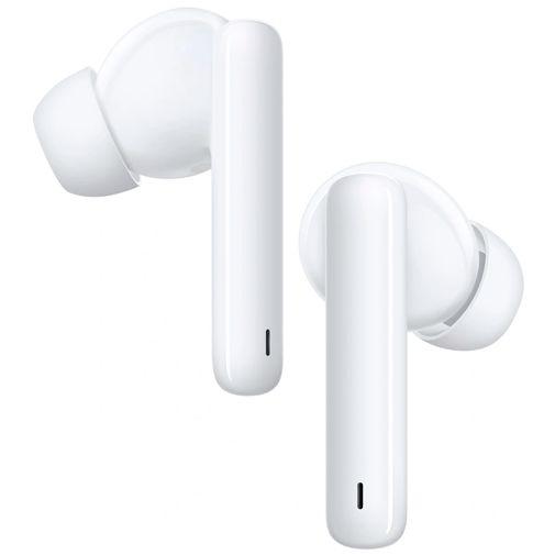 Productafbeelding van de Huawei FreeBuds 4i Wit