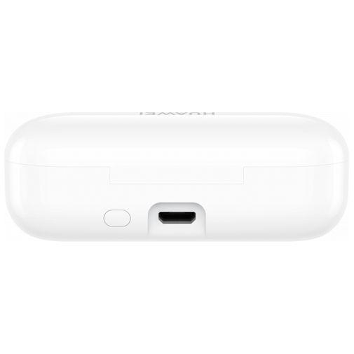 Produktimage des Huawei FreeBuds Lite Weiß