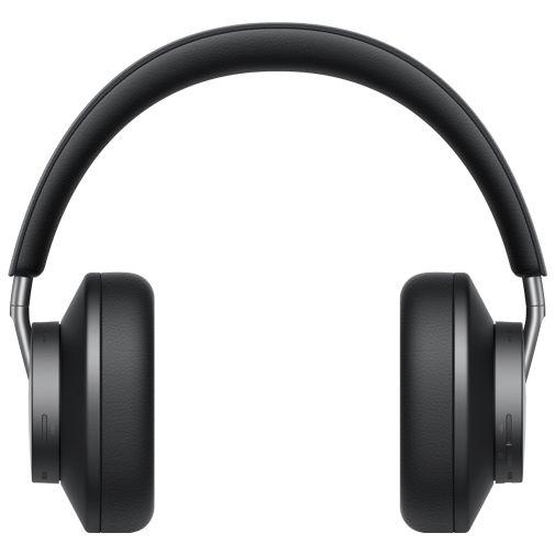 Productafbeelding van de Huawei FreeBuds Studio Zwart