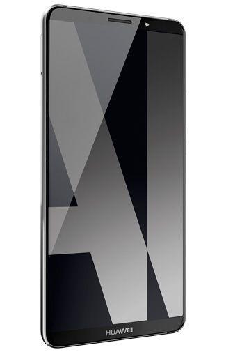 Productafbeelding van de Huawei Mate 10 Pro 128GB Grey