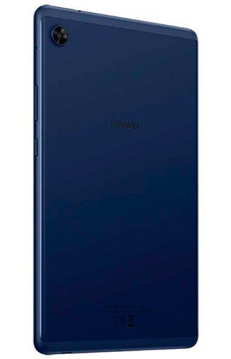 Produktimage des Huawei MatePad T8 Wi-Fi Blau