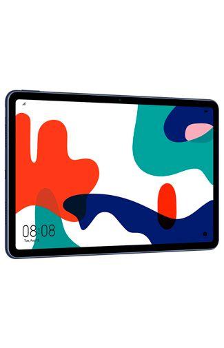 Productafbeelding van de Huawei MatePad 10.4 WiFi + 4G 64GB Grey