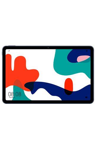 Produktimage des Huawei MatePad 10.4 Wi-Fi 64GB Grau