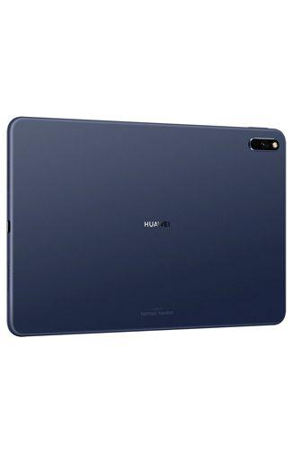 Productafbeelding van de Huawei MatePad 10.4 WiFi 64GB Grey