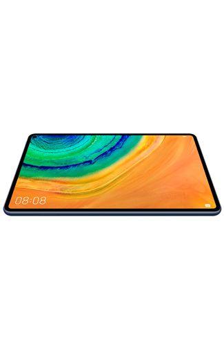 Productafbeelding van de Huawei MatePad Pro WiFi 128GB Grey