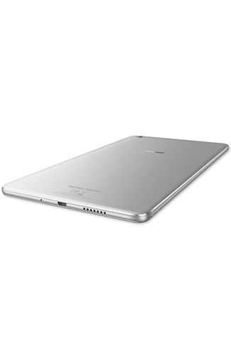 Productafbeelding van de Huawei Mediapad M3 Lite 8 WiFi Grey