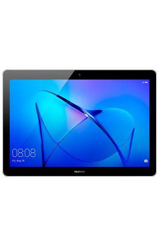 Productafbeelding van de Huawei Mediapad T3 10.0 WiFi 32GB Grey