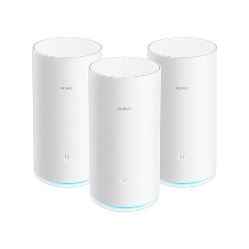 Productafbeelding van de Huawei Mesh WiFi Wit