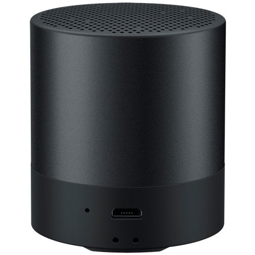 Productafbeelding van de Huawei Mini Bluetooth Speaker CM510 Black