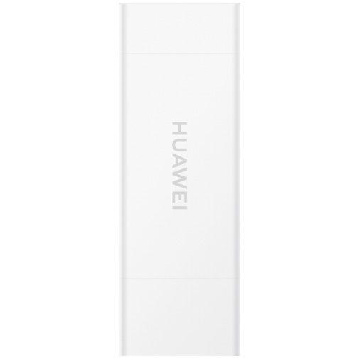 Produktimage des Huawei NM Card Reader