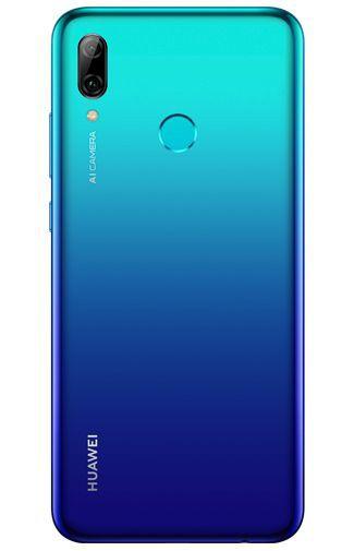 Productafbeelding van de Huawei P Smart (2019) Aurora Blue
