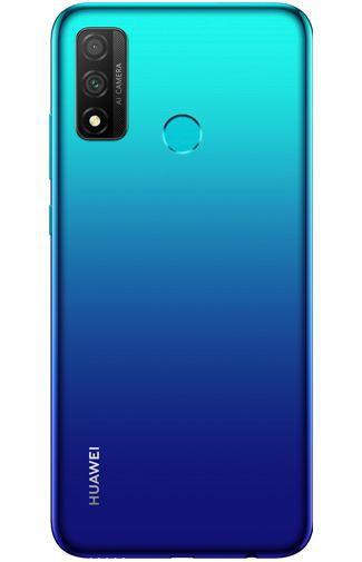 Productafbeelding van de Huawei P Smart (2020) Blue