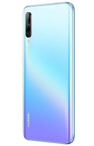 Productafbeelding van de Huawei P Smart Pro Breathing Crystal