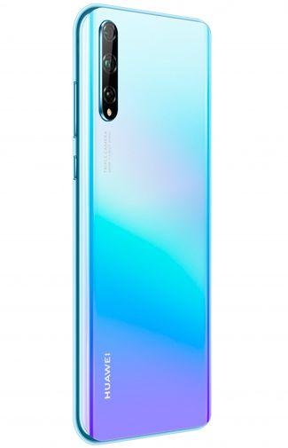 Productafbeelding van de Huawei P Smart S Breathing Crystal