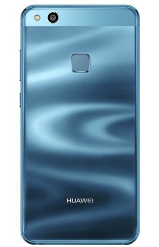 Productafbeelding van de Huawei P10 Lite 64GB Blue