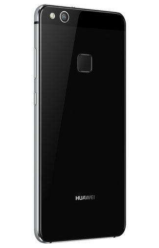 Productafbeelding van de Huawei P10 Lite 64GB Black