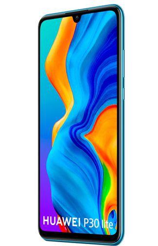 Productafbeelding van de Huawei P30 Lite 64GB Blue