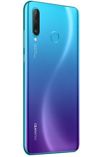 Productafbeelding van de Huawei P30 Lite 128GB Blue