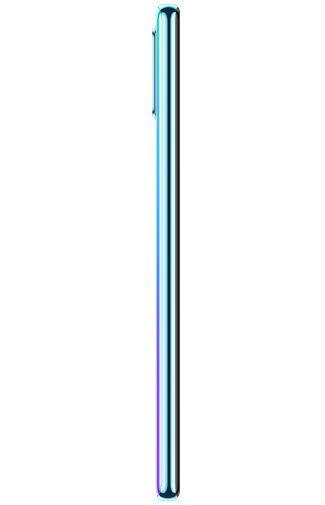 Productafbeelding van de Huawei P30 Lite 128GB Breathing Crystal