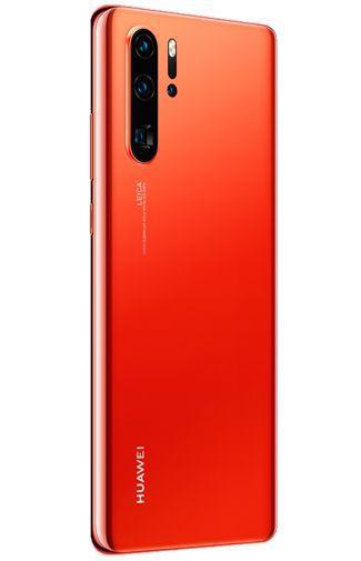 Productafbeelding van de Huawei P30 Pro 128GB Orange