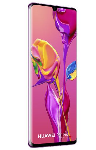 Produktimage des Huawei P30 Pro 128GB Lila