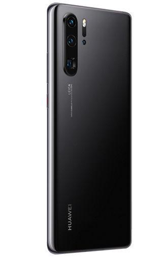 Productafbeelding van de Huawei P30 Pro 128GB Black