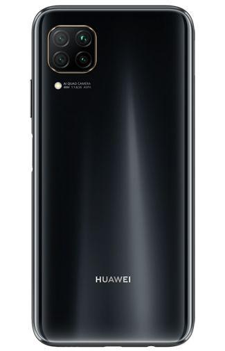 Productafbeelding van de Huawei P40 Lite Black