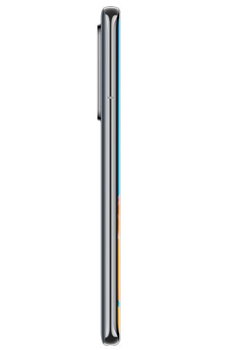 Product image of the Huawei P40 Pro Silver