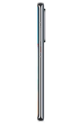 Productafbeelding van de Huawei P40 Pro Silver