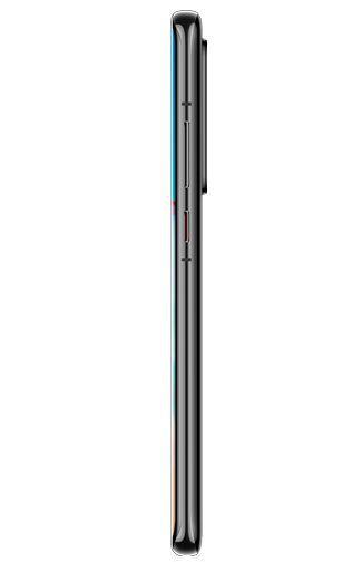 Productafbeelding van de Huawei P40 Pro Black