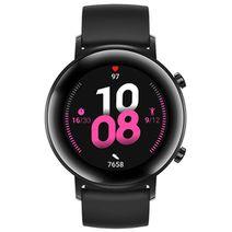 Produktimage des Huawei Watch GT 2 42mm Black