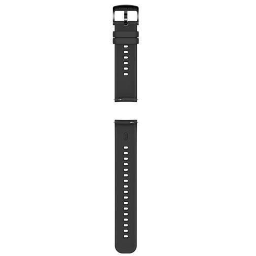 Productafbeelding van de Huawei Watch GT 2 42mm Black