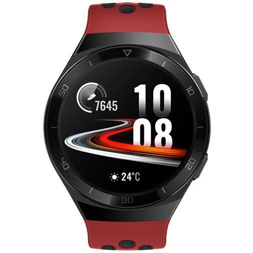 Productafbeelding van de Huawei Watch GT 2e Red