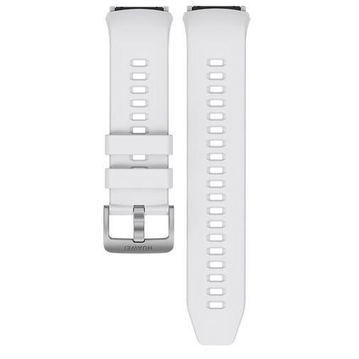 Productafbeelding van de Huawei Watch GT 2e White