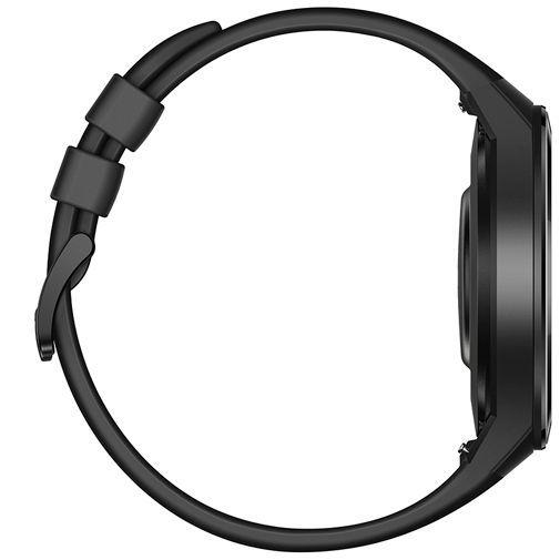 Productafbeelding van de Huawei Watch GT 2e Black
