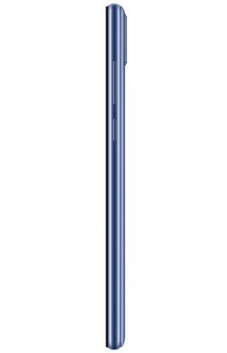 Produktimage des Huawei Y5p Blau