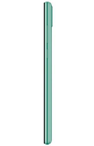 Productafbeelding van de Huawei Y5p Green