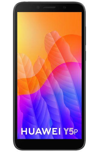 Productafbeelding van de Huawei Y5p